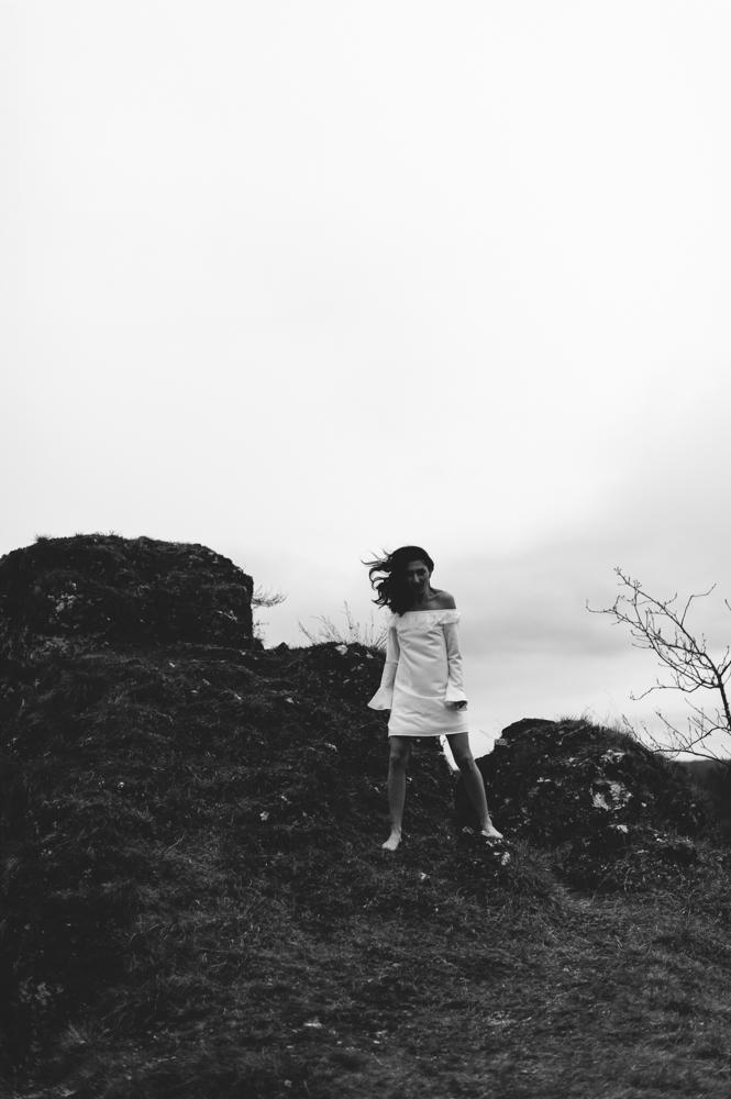 wurzel & taube renan – styleshoot