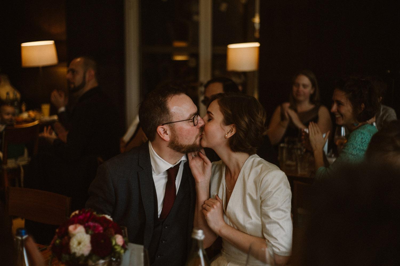 wurzel & taube Hochzeiten